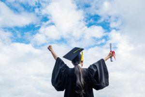 laurearsi a dicembre ad aosta