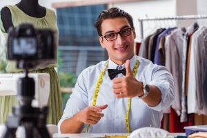 Lavorare nella moda ad Aosta