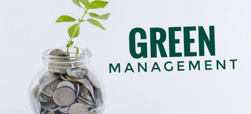 Master in green economy ad Aosta