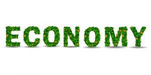 Studiare green economy online ad Aosta