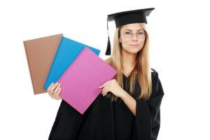 Corso di laurea in giurisprudenza