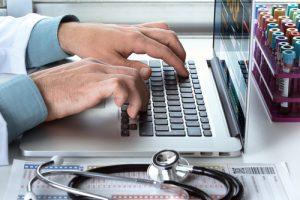 Studiare ingegneria biomedica