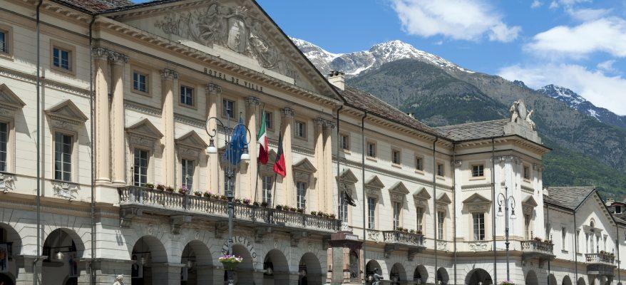 Mostre ad Aosta: i musei da vedere