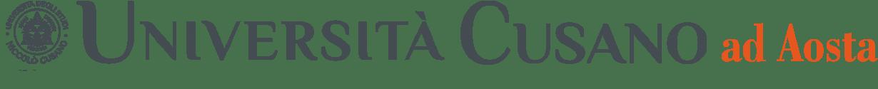 Scopri l'Università di Aosta Unicusano e i suoi corsi