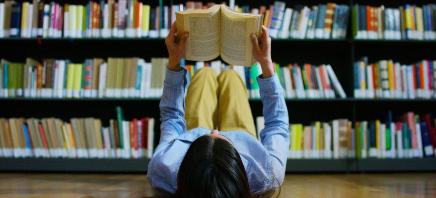 Laurea Magistrale in Scienze Umanistiche - Lingua e letteratura italiana ad Aosta