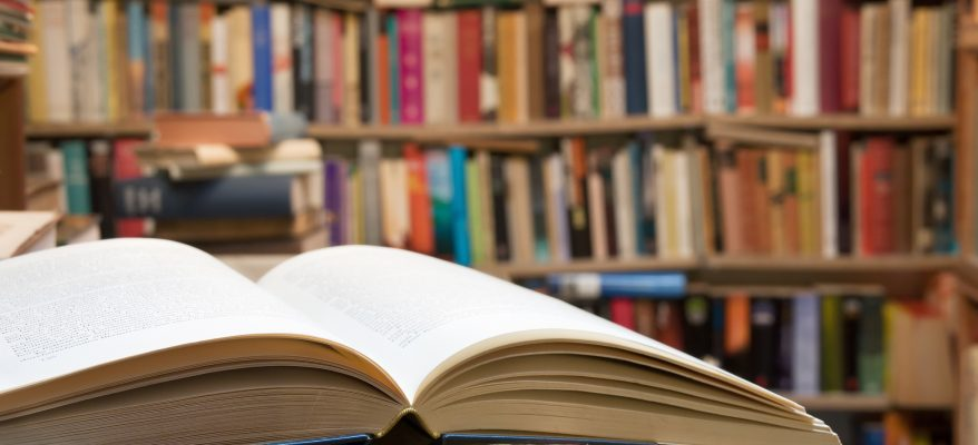 Laurea Triennale in Lettere - Materie letterarie e linguistiche ad Aosta