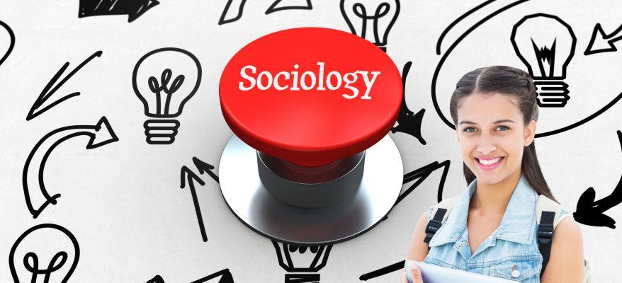 tipi di studente di sociologia