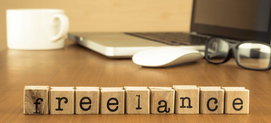 Dove trovare lavoro come freelance